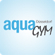 Aqua-GYM Düsseldorf UG by Jocoon GmbH