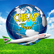 Cheap & Budget Travel by Abqarie Studio