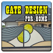 Gate Designs for Home by azstudio