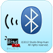 Bluetooth remote -Power Button by BH_Lin
