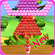 Bubble Shooter 2017 New Game by Bubble Shooter new