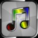 Tamar Braxton Songs