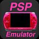 Emulator for psp by fati alex