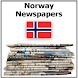 Norway News by EuropeApps4u