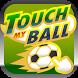 Touch My Ball by Gamingidea.com