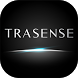 TRASENSE MOVEMENT by william.zhang