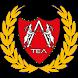 Aksaf Tea