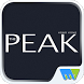 The PEAK Hong Kong by Magzter Inc.