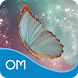 Passion and Purpose Meditations by Oceanhouse Media, Inc.