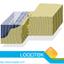 Earthquake by LoopTek by LoopTek