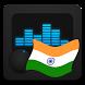 Radio India by Pro Languages