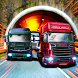 Truck Racing 3D by Racing Games saga