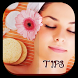 BeautyTips by Apps Group