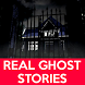 Real Ghost Stories by NivelaStudio