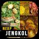 Resep Jengkol Komplit by Resep Indo45