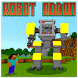 Robot addon for Mcpe by ABC Legends
