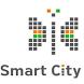 Smart City Team Member by Harsh Jain And Shubham Patwa