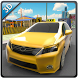 City Taxi Driver Simulator 3D by Top 3D Gamers