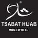 TSABAT HIJAB