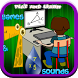 Maths Games For Kids: Free by Web Solutions And Developers