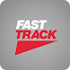 FastTrack by World Manager