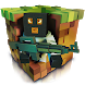Cube Army Sniper Survival by Zealand Team