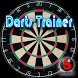 Darts Trainer by FiveByFive
