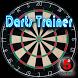 Darts Trainer by FiveByFive