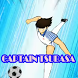 Cheat Captain Tsubasa World Tour by sewother