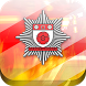 Northampton Fire Service by T and G Apps Ltd.