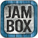 JamBox Chords & Scales by Enso