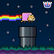 Flappy Nyan Doge by Hifo