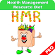 HMR Diet For Beginners by YourWorldApp