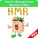 HMR Diet For Beginners by YourWorldApp