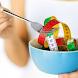 adelgazar rápido sin dieta by bajardepesosinexcusas