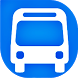 Bus Ticket Booking [India] by BalachandarS