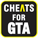 Cheat codes for GTA by Live Cricket Info Score