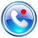 Free voice and call recorder by Utimate True Studio