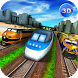 World Trains Simulator by Game Mavericks