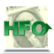 HPI Forex Options (HFO) by HPI Bullion Limited