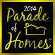 Tri-Cities Parade of Homes by HBA of Tri-Cities