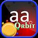 AA Orbit by Infocom Software Pvt. Ltd.