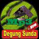 Degung Sunda Clasic Mp3