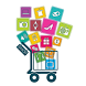 La Tienda Online by Francisco Bailon