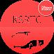 KSRTC Online Ticket Booking by elstiN