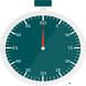 Interval Timer App - HIIT by LyonDynasty