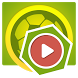 Football Match Highlights by MoboDragon Inc