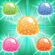 jelly crush 2 by Mox Apps