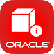 Product Information for EBS by Oracle America, Inc.
