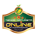 Tienda Naturista Online by App-Colombia